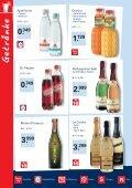 S - MCS Marketing und Convenience-Shop System GmbH - Seite 2