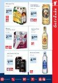 S - MCS Marketing und Convenience-Shop System GmbH - Seite 3