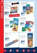 S - MCS Marketing und Convenience-Shop System GmbH - Seite 4