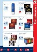 S - MCS Marketing und Convenience-Shop System GmbH - Seite 5