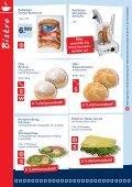 S - MCS Marketing und Convenience-Shop System GmbH - Seite 6