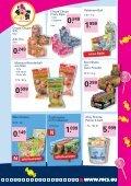 S - MCS Marketing und Convenience-Shop System GmbH - Seite 7