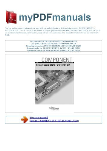 Siemens 840c system manual