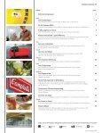 Kleiner Unterschied – große Wirkung - SIG Combibloc - Seite 3