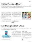 Kleiner Unterschied – große Wirkung - SIG Combibloc - Seite 5