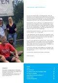 YESS - KOMPETENZ Sozial-Ökonomischer - Seite 3