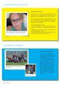 YESS - KOMPETENZ Sozial-Ökonomischer - Seite 4