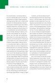 Sonderdruck aus dem ALM Jahrbuch 2009/2010 - Thüringer ... - Seite 6