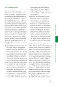 Sonderdruck aus dem ALM Jahrbuch 2009/2010 - Thüringer ... - Seite 7