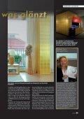 Artikel lesen. - Karin Havlicek - Seite 2