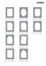 Alle PP Design 04.01.2010.pdf