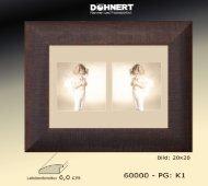 Sortiment L.-Breite 6-10cm.pdf - doehnert-bilderrahmen.com