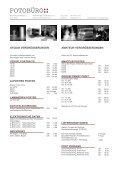 Preis - BRUNO ARNOLD Fotojournalist - Seite 6