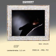 Sortiment L.-Breite 3,5-4cm.pdf
