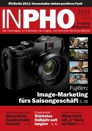 Download PDF - Walther Bilderrahmen