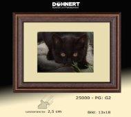 Sortiment L.-Breite 2,5-3cm.pdf