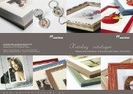 Katalog_Rahmen_2012_2013 Teil 1.pdf - Walther Bilderrahmen