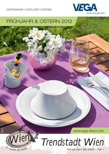 2,20€//m Millefleur Tischband 10cm Blümchen Blumenband Streublumen Rot Grün Weiß