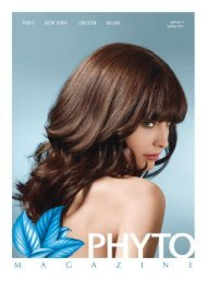 Download PDF - Phyto