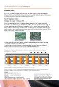 Katalog produktów 2012 - Leczenie Ran - Page 4