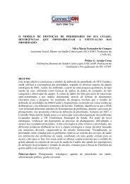 05 - Modelo de Definição de prioridades do SUS Cuiabá - Univag