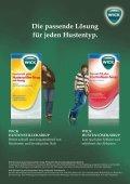 Erkältung und Grippe verstehen - Kwizda - Seite 2