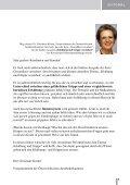 Erkältung und Grippe verstehen - Kwizda - Seite 5