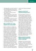 Erkältung und Grippe verstehen - Kwizda - Seite 7