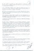 Estatuto Sindical - Cuiabá - Page 5