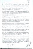Estatuto Sindical - Cuiabá - Page 7