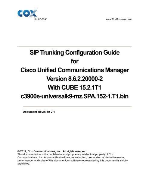 6 2 IP Address Worksheet