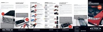 ctek multi xs 15000 manual