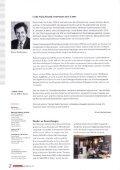 STUDER - Revoxsammler - Seite 2