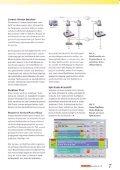 STUDER - Revoxsammler - Seite 7