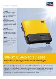 Sunny Island 2012_2224 - PVT-Austria