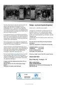 Katalog 2012 - Poul Holm Sport - Page 2