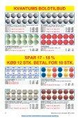 Katalog 2012 - Poul Holm Sport - Page 4