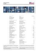 R 717 R 723 R 744 R 290 R 600a - Frigro - Seite 3