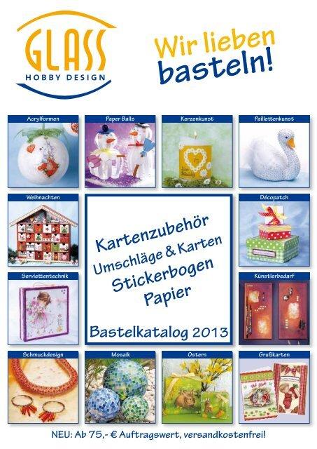 mit Pr/ägung B6 Umschlag Gl/ückw/ünschkarte zur TaufeSchmetterlinge