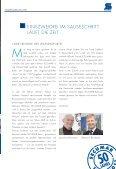 SICHERHEIT RETTUNGS- WESTEN - Secumar - Seite 3