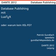 LuaDataBaseGundlach.pdf