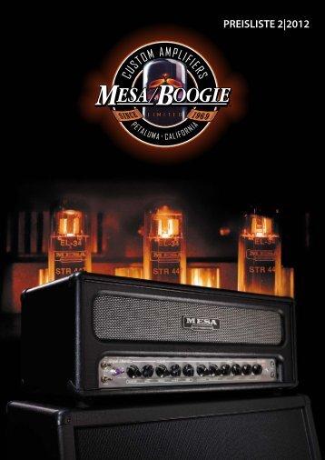 Mesa Boogie Preisliste 2012.pdf