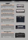 Mesa Boogie Preisliste 2012.pdf - Page 2
