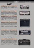 Mesa Boogie Preisliste 2012.pdf - Seite 2