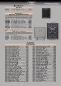 Mesa Boogie Preisliste 2012.pdf - Seite 7