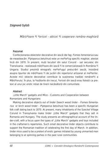 Download PDF - CERC