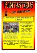 WARhAmmER - Zunftblatt - Seite 2