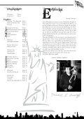 WARhAmmER - Zunftblatt - Seite 3