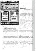 WARhAmmER - Zunftblatt - Seite 4
