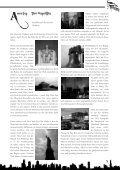 WARhAmmER - Zunftblatt - Seite 5